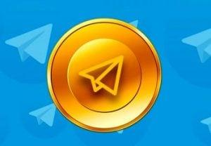 تلگرام